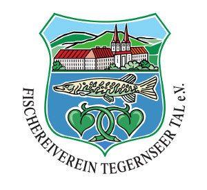 Grillfest 2020 abgesagt @ Bootsplatz Bayersäge | Bad Wiessee | Bayern | Deutschland