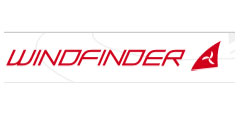 Windfinder Tegernsee