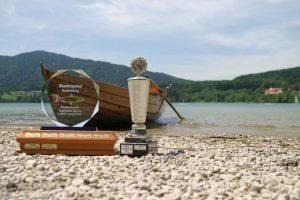 Königsfischen 2021 @ Tegernsee/Strandbad Seeglas | Gmund am Tegernsee | Bayern | Deutschland